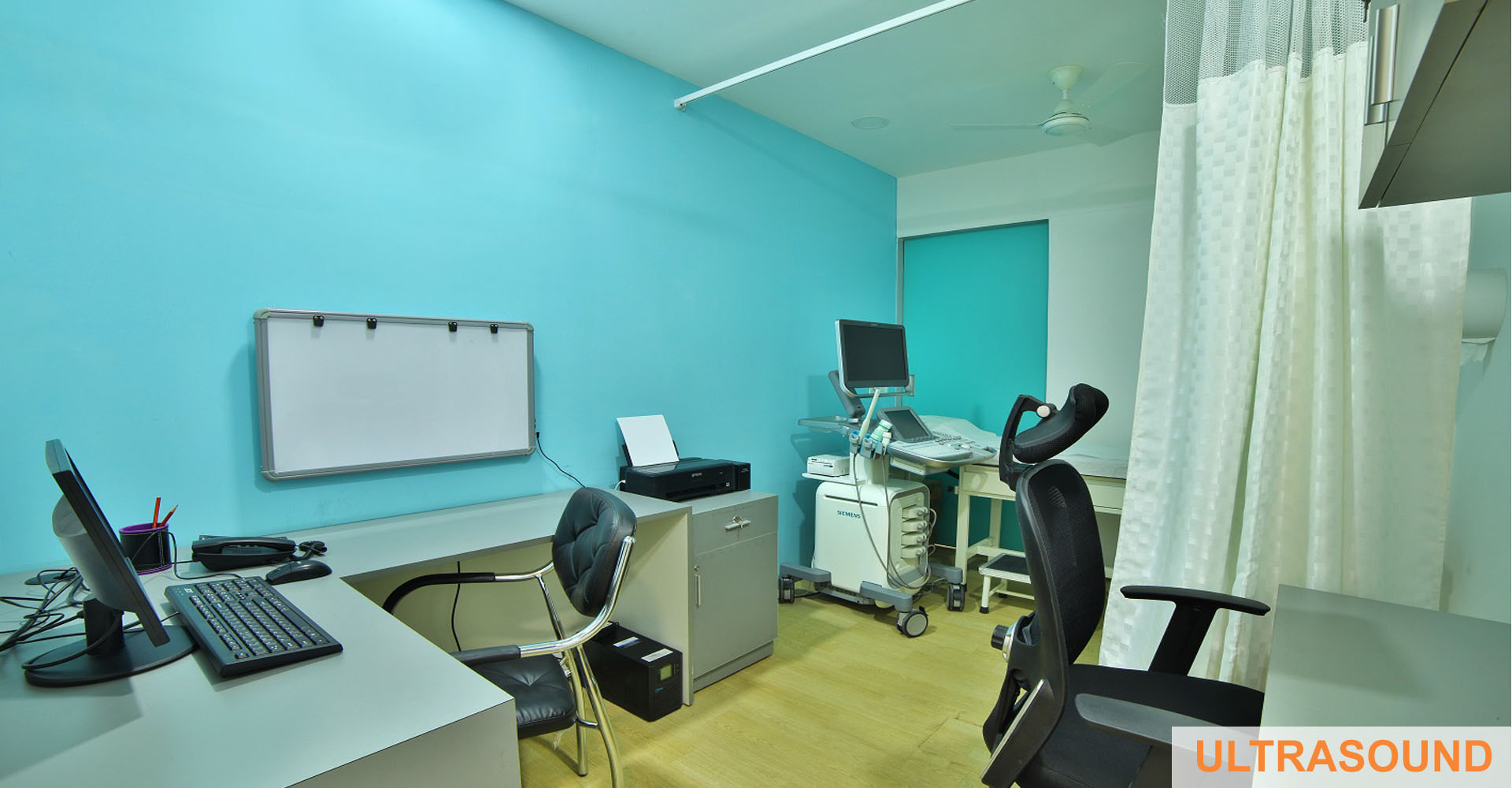 Best Multispecialty Clinic in Gurgaon